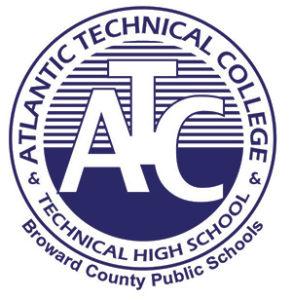 Atlantic Technical Center