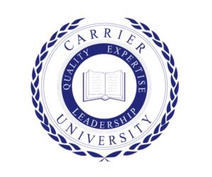 Carrier University