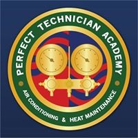 Perfect Technician Academy
