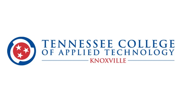 Tennessee College Of Applied Technology Knoxville