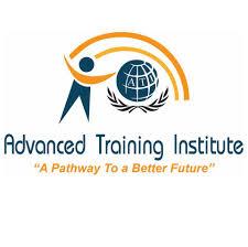 Advanced Training Institute