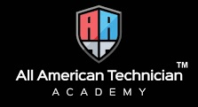 All American Technician Academy