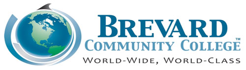 Brevard Community College