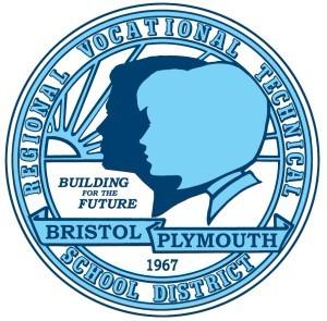 Bristol-Plymouth Regional Technical School
