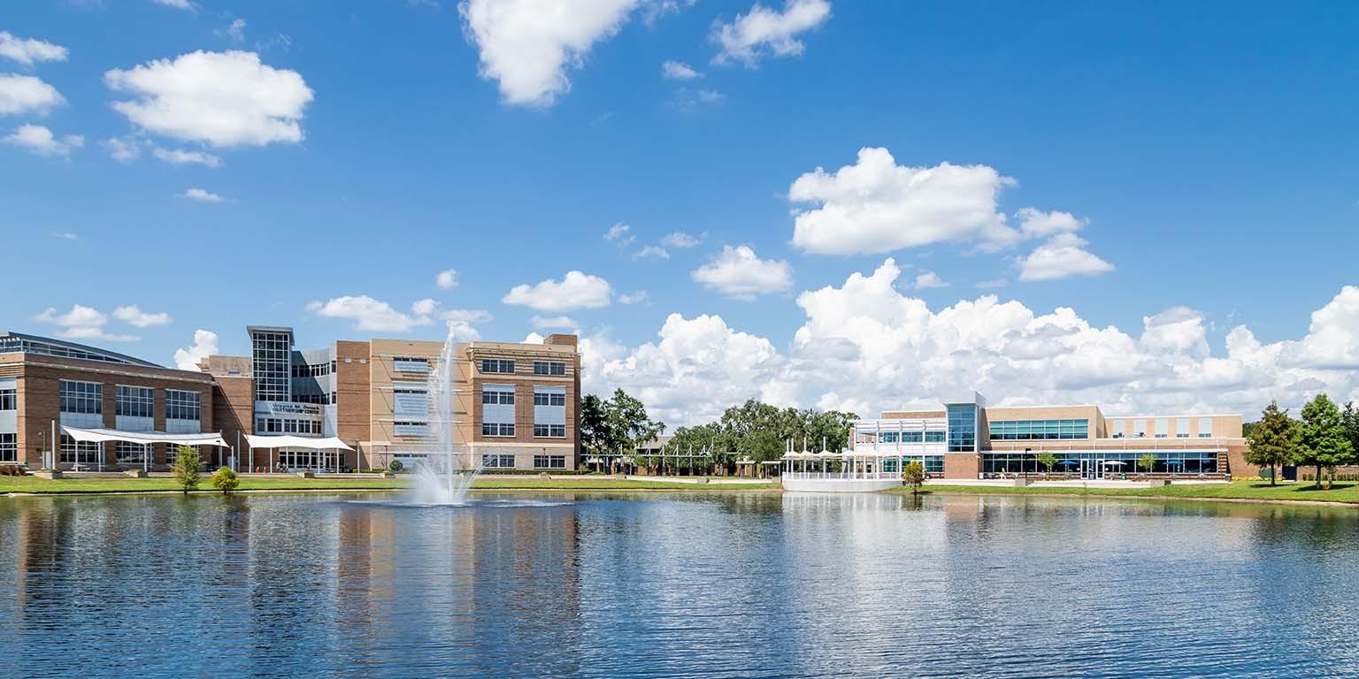 Understanding HVAC Training Schools In Florida