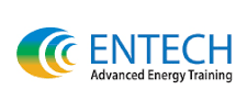 ENTECH Advanced Energy Training
