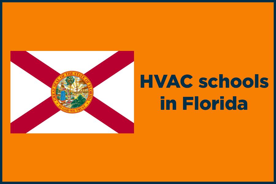 HVAC Schools In Florida