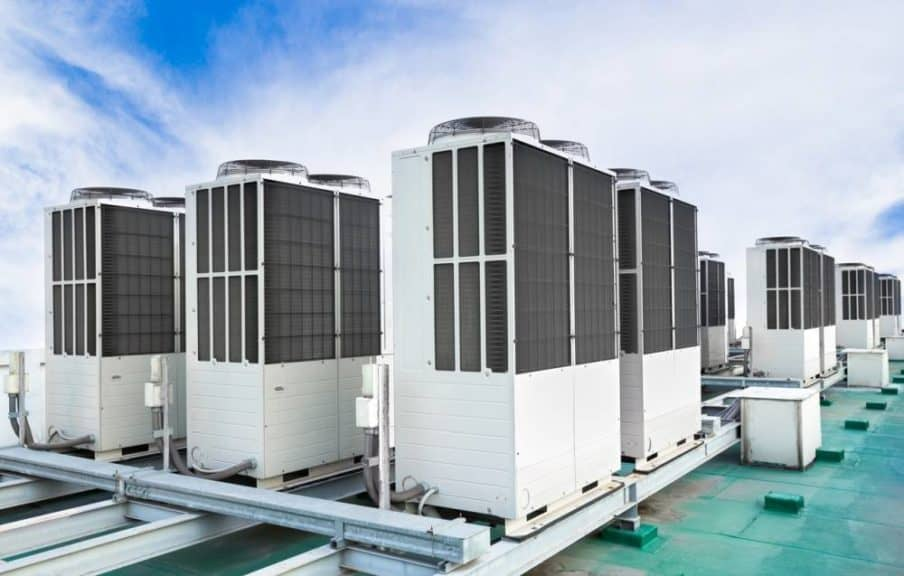 What Does HVAC Stand For