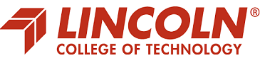 Lincoln College Of Technology