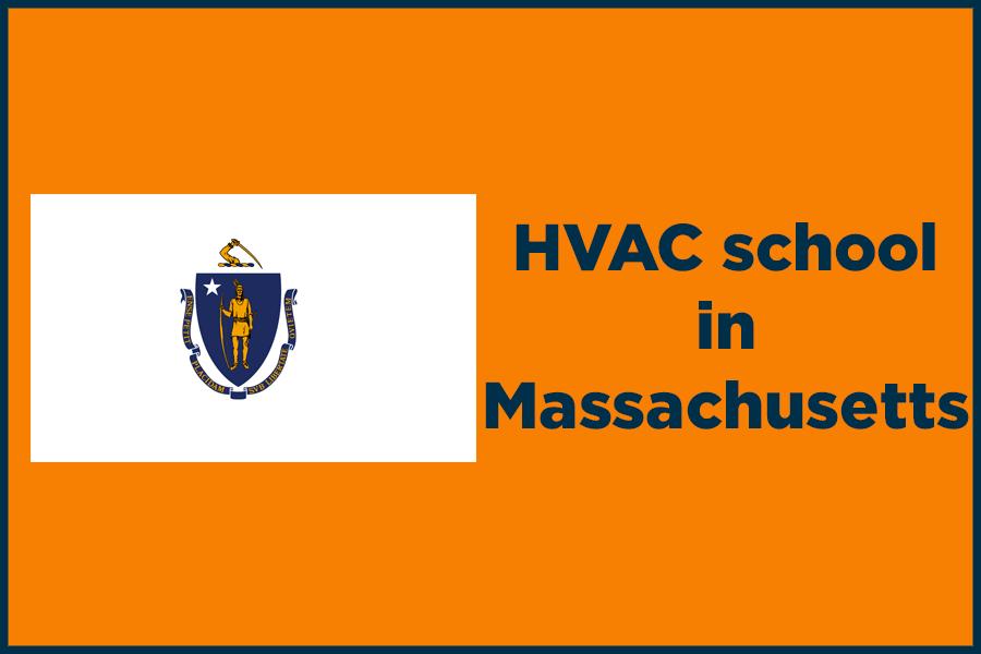 HVAC School In Massachusetts