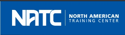 North American Training Center (NATC)