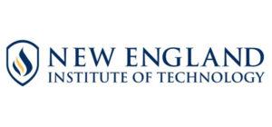 New England Institute Of HVAC