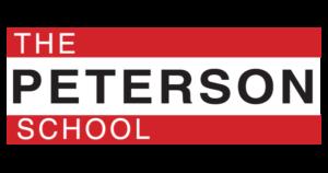 The Peterson School