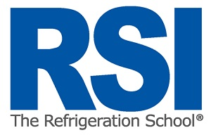 The Refrigeration School, Inc.