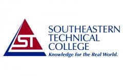 Southeastern Technical Institute