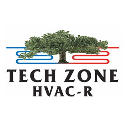 Tech Zone HVAC-R Air Conditioning & Refrigeration School