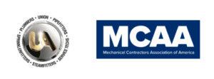 UA Mechanical Trade School
